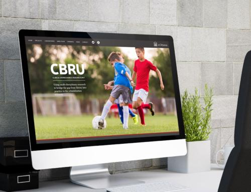 University of Ottawa – CBRU